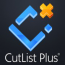 CutList Plus