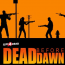 Left 4 Dead 2 - Dead Before Dawn
