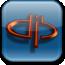 Deejaysystem Video VJ2