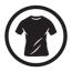 Desktop Tshirt Creator
