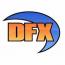 DFX for J. River Media Center