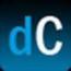 DigitalCEF Cefalometría Digital