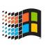 Disco de Inicio Windows 95