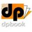 DP-Book