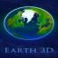 Earth 3D para Windows