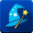 Easybits Magic Desktop Ed.Básica