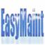 EasyMaint