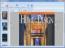 eMagMaker PDF Editor