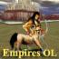 Empires OL II