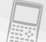 Emulador Calculadora HP 50G