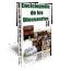 Enciclopedia de los Dinosaurios 3D