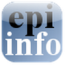Epi Info