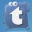 Facebook TimeLine Remove