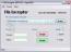 File Encrypter