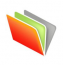 Flip PDF Pro