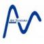 FluidSIM