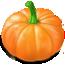 Fondo con movimiento - Halloween