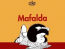 Fondo de Escritorio Mafalda