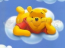Fondo Winnie The Pooh 2