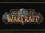 Fondo World of Warcraft