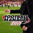 Football Manager 2017 In-Game Editor