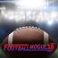 Football Mogul 2018