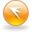 Free PDF Creator