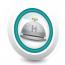 GesHotel