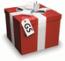 GiftScraper