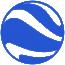 Google Earth Satellite Database
