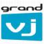 Grand VJ