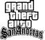GTA San Andreas Parche
