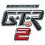 GTR 2: FIA GT Racing Game