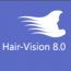 Hair Vision