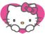 Hello Kitty Tema