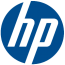 HP Connection Manager