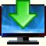 Icon Restorer