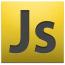 JavaScript Plus