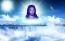 Fondo de pantalla de Jesús