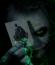 Joker the Smoker Theme