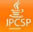 JPCSP - Java PSP Emulator