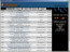 Kaboom Desktop Player