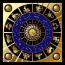 Astrología Kepler