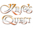 King´s Quest 7