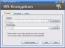 KR-Encryption