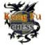 Kung Fu Chess