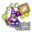 Label Wizard