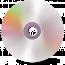 Label Xpress