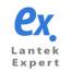 Lantek Expert Duct