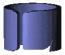 Litio 3D
